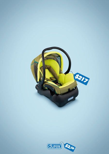 1-Durex-Baby-Carriage-Ad