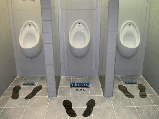 34-Durex-XXL-Menroom-Ad