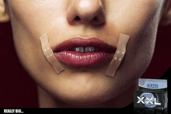 4-Durex-Really-Big-Ad