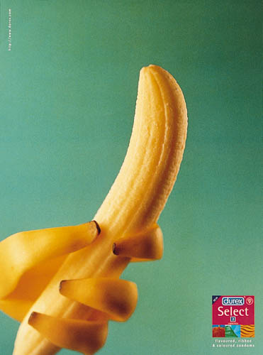 http://ginva.com/wp-content/uploads/2011/01/durex-4-advertising-inspirations.jpg
