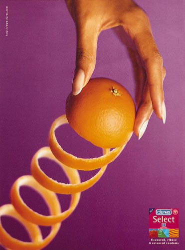 http://ginva.com/wp-content/uploads/2011/01/durex-5-advertising-inspirations.jpg