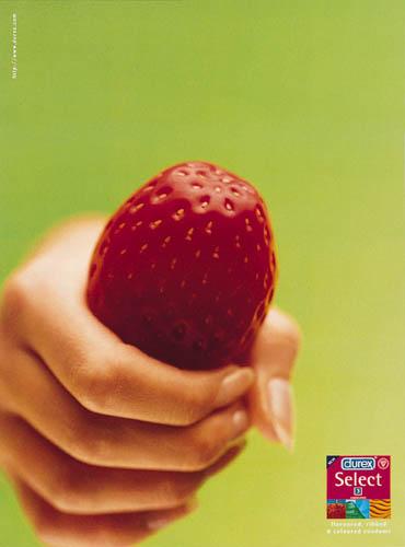 http://ginva.com/wp-content/uploads/2011/01/durex-6-advertising-inspirations.jpg