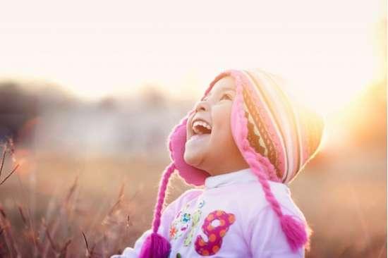 La felicidad con Jesus