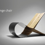 +25 New Chair Designs – Creative Chair Concept