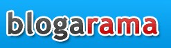 Blogarama Best Free Web Blog Directories
