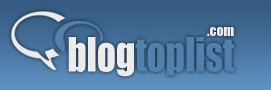 blogtoplist best free blog directories