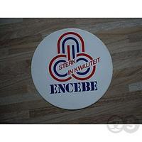 Encebe Logo