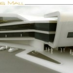 Stunning Architecture Concept & Design