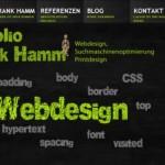 Atahualpa WordPress Theme Showcase Gallery