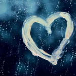 +40 Romantic Photographs Shot in the Rain