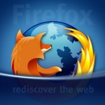 Firefox 4 Released !!! – New Look & Better Performance