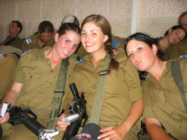 40 Female Soldier Photos Girl Photography Inspirations