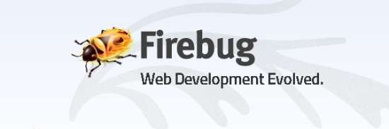 Firebug - Firefox Add-ons for Web Developers & Designers