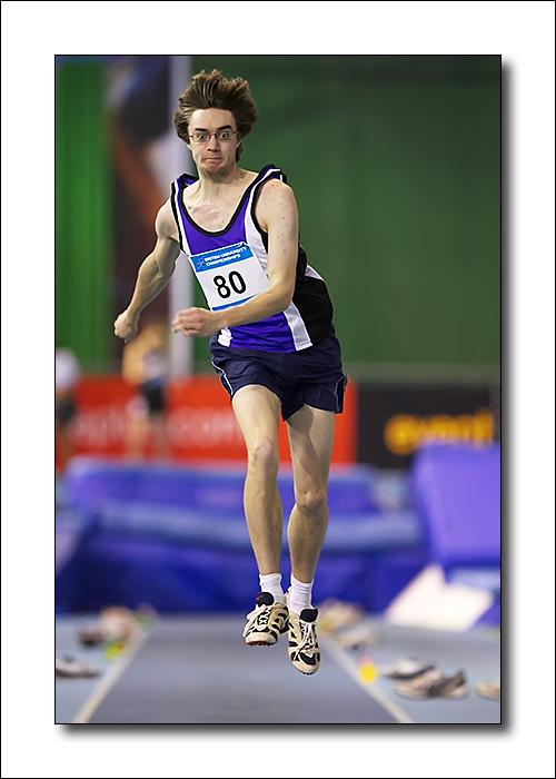 Expressive Face Photos - Sport Photos