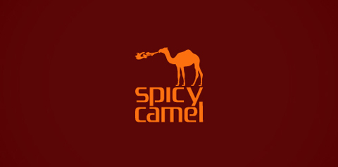 Spicey Camel