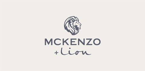 McKenzo Lion