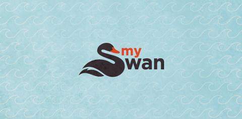 My Swan