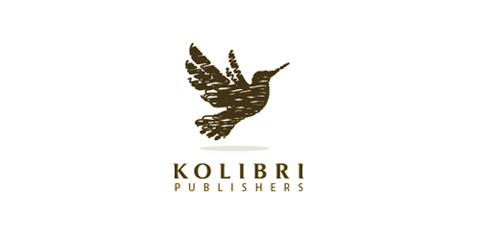 Kolibri Publishers