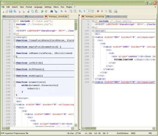 The Best Text Editor For Developers (Windows, Linux, Mac