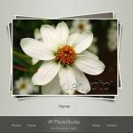 25+ Best Premium Photoblog WordPress Theme