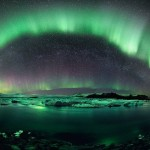 Best 10 Night-Sky Pictures of 2011