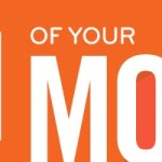 What's The ROI of your MOM? {Infographic}