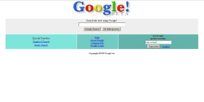 112 400x200 > How 30 Most Popular Websites looked in The Past?