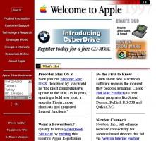 Apple (1997)