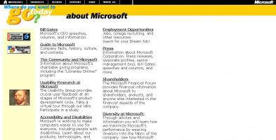 Microsoft (1997)