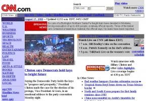 CNN (2000)