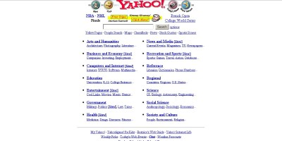 211 400x200 > How 30 Most Popular Websites looked in The Past?