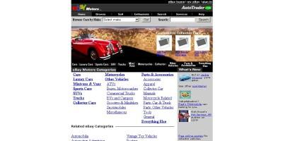 eBay (2000)