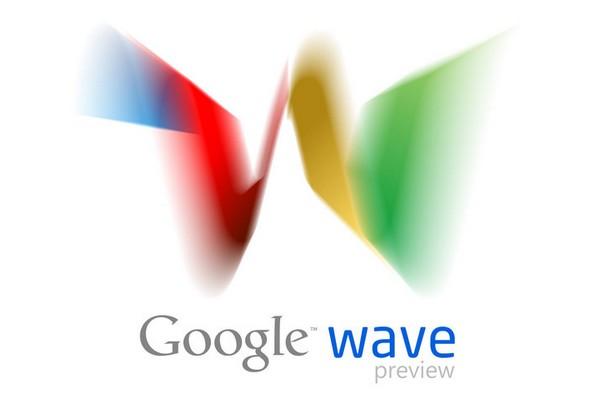 35 best free google desktop wallpapers ginva