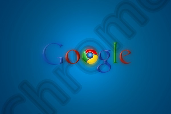 Download Google Wallpaper