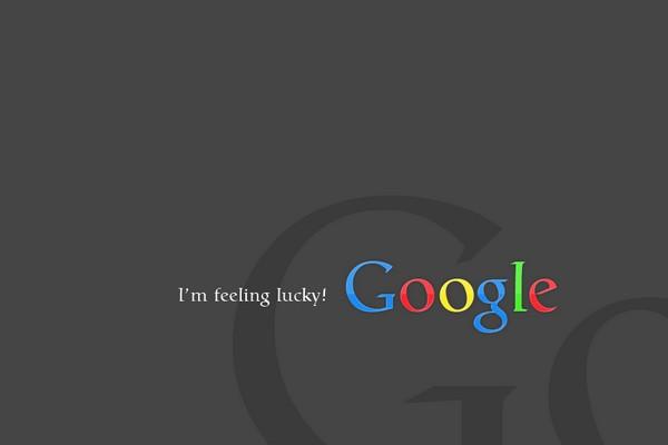 Download Google Wallpaper