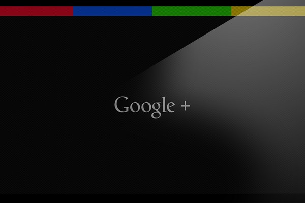 Google Plus Wallpaper - Google+ Wallpaper