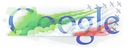 Best Google Doodles