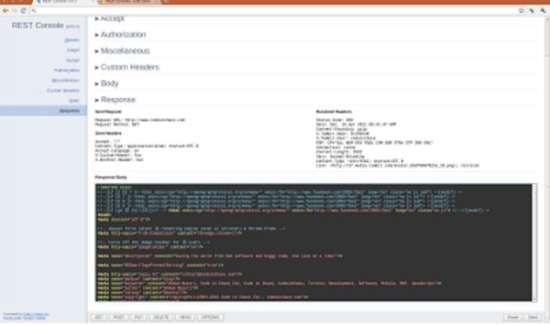 Google Chrome Extensions For Web Developer and Designer