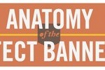 Anatomy of the Perfect Banner Ad (via BuySellAds)