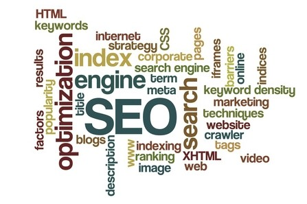 10 WhiteHat SEO Tips for Beginners
