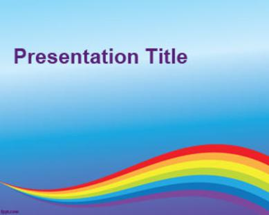 Download 40 free colorful powerpoint templates ginva download free powerpoint templates toneelgroepblik Gallery