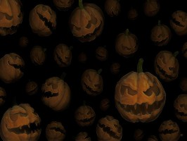 Halloween Desktop Wallpapers