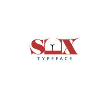 Sexy Logo Designs
