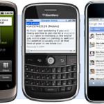 10 Things To Consider When Designing And Programming A Mobile Phone Application