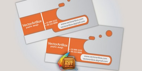 download free business card psd templates 14