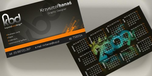 download free business card psd templates 2