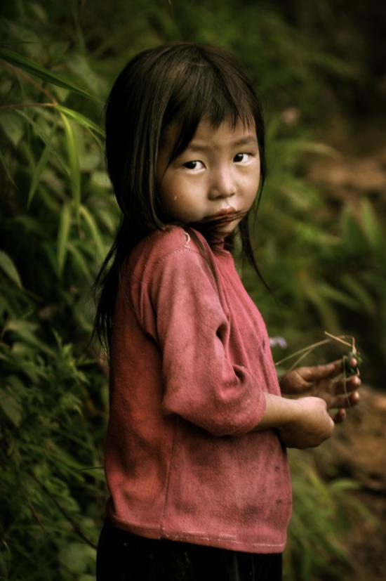 south east asia people photography 03
