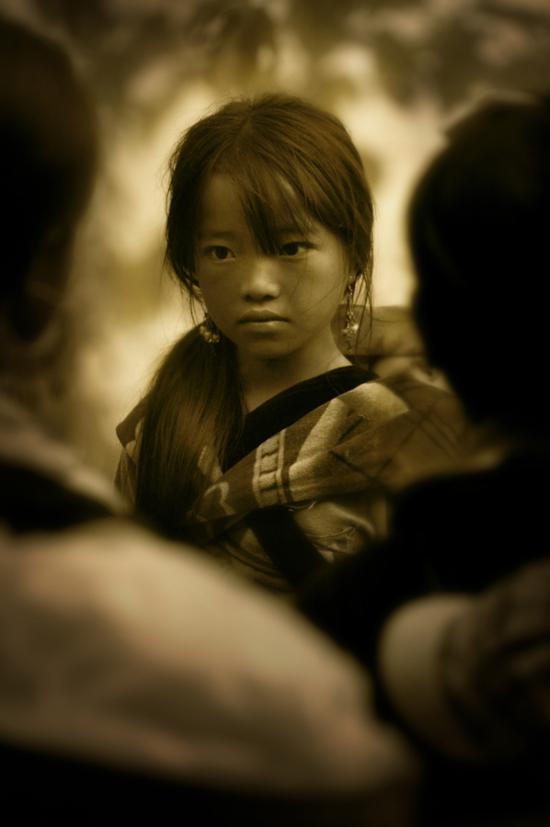 south east asia people photography 04