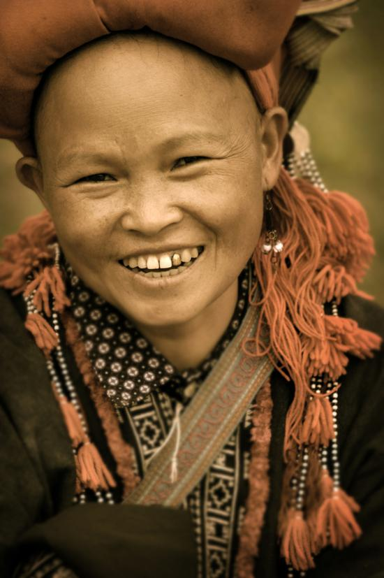 south east asia people photography 22
