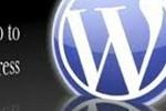 WordPress Tutorials: 10 Simple Steps for Beginners